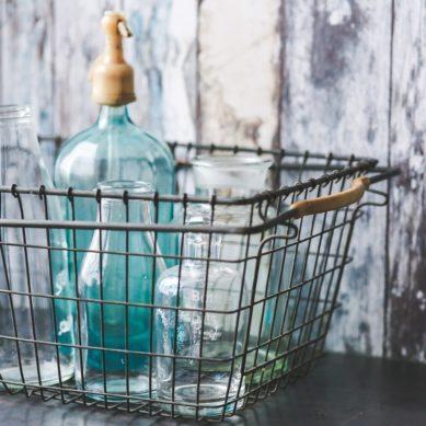 Pani sprzątająca – jak nią zostać i na jakie zarobki można liczyć?