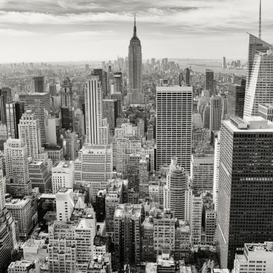 Opinie w internecie – czy pomagają znaleźć firmę budowlaną opole?