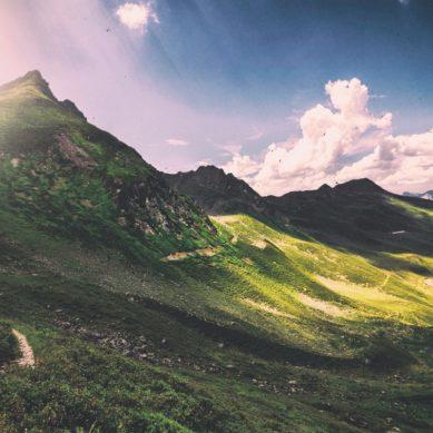 Wyjazd na wczasy – jaki kierunek wybrać?