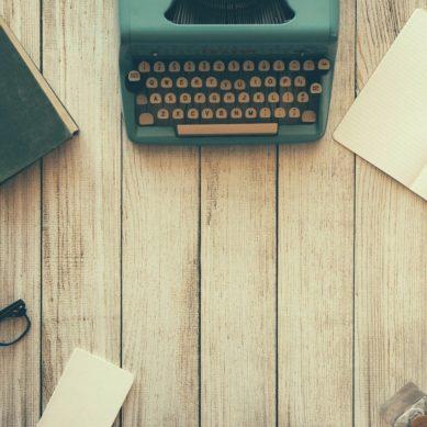 Szybkie czytanie – więcej czasu i możliwości