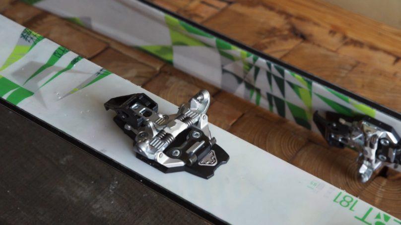 Czy można kupić dobrej jakości narty w popularnych dyskontach?
