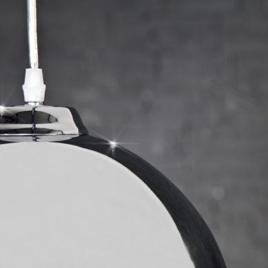 Jakie lampy wybrać, aby mieć przytulny salon?