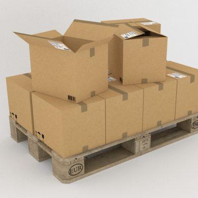 Jak wysłać tanio paczki do Polski?