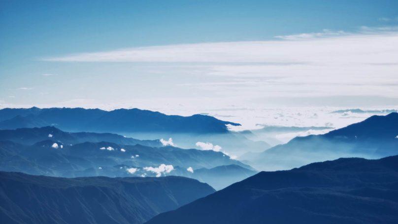 Szczyrk na urlop – co warto wiedzieć?