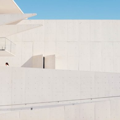 Architektura Opola