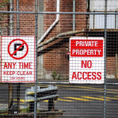 Bezpieczeństwo prawne dla naszych wytworów – czego można się spodziewać