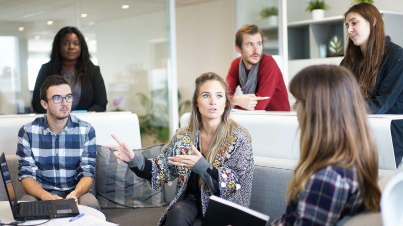Brakuje ci środków na funkcjonowanie twojej firmy?