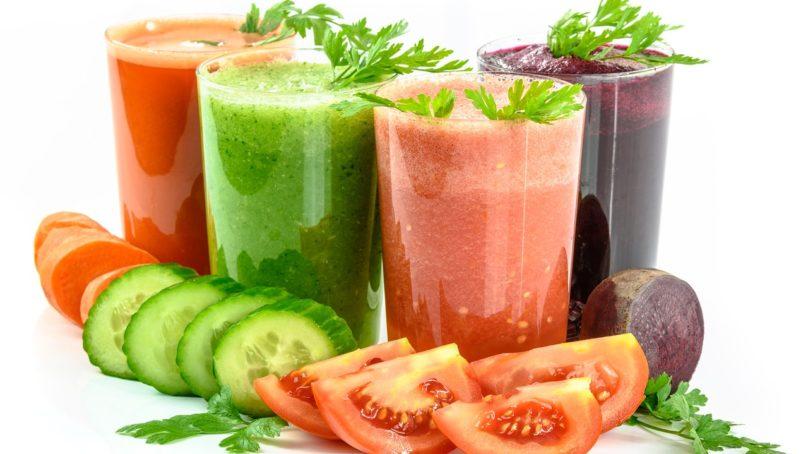 Dieta wegańska – czy jest bezpieczna dla zdrowia?