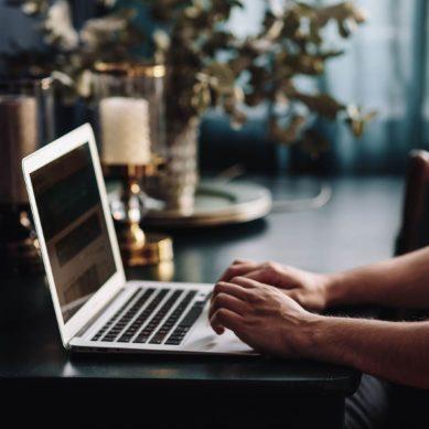 Jak stworzyć dobrą stronę internetową