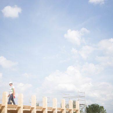 Jaka firma budowlana będzie najlepsza?