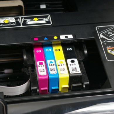 Co o tonerach do drukarek wiedzieć potrzeba?