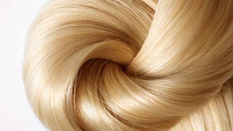 Na czym polega zabieg mezoterapii włosów?
