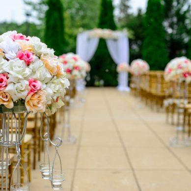 Jaka jest najlepsza sala na wesele w Warszawie?