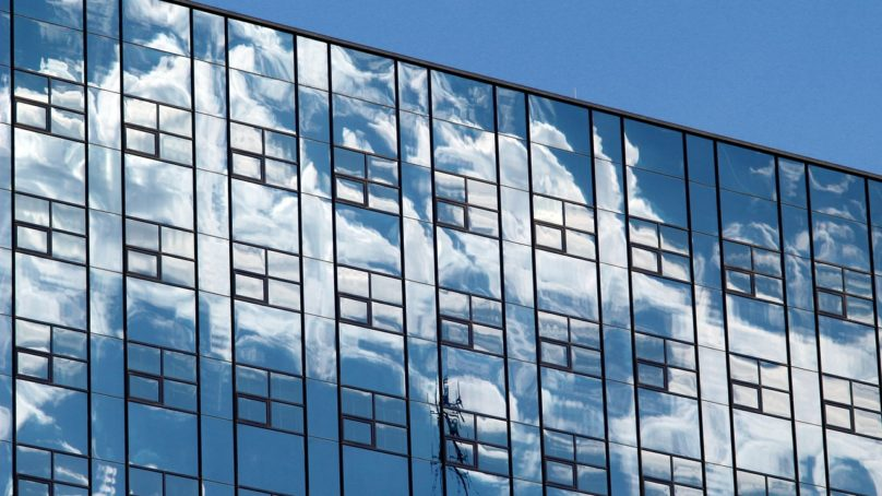 Jak przeprowadzić likwidację biura lub mieszkania?