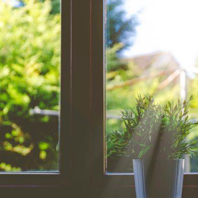 Montaż i wymiana okien – jak się do tego przygotować?