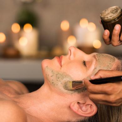 Jak utrzymać skórę w odpowiedniej kondycji?