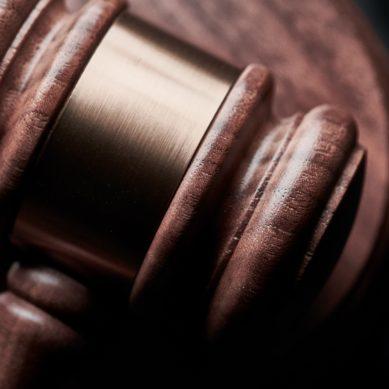 Dobry adwokat – jak może nam pomóc?