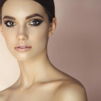Piżamy damskie – sprawdź te 4 modne modele!