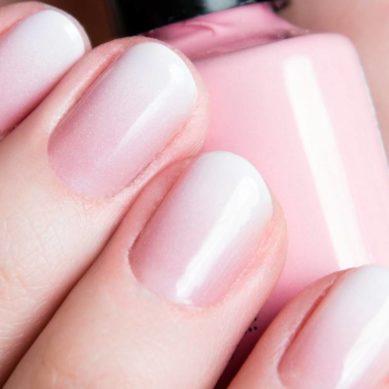 Dbasz o paznokcie – wybieraj właściwe akcesoria