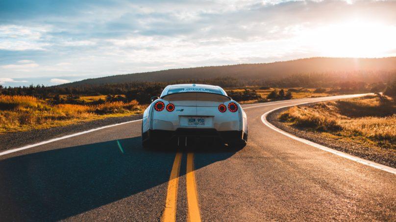 Udogodnienia dla kierowcy – nie tylko ubezpieczenia!