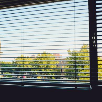 Jakie okna dźwiękoszczelne są obecnie najlepsze?
