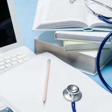 Interna Szczeklika 2020 – niezbędny podręcznik każdego studenta medycyny