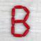 Witamina B complex – czy warto ją suplementować?