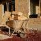 Cechy i zastosowanie dźwigarów betonowych sprężonych